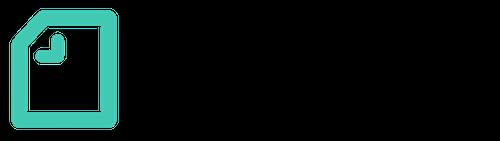 response_logo