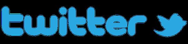 consal_logo
