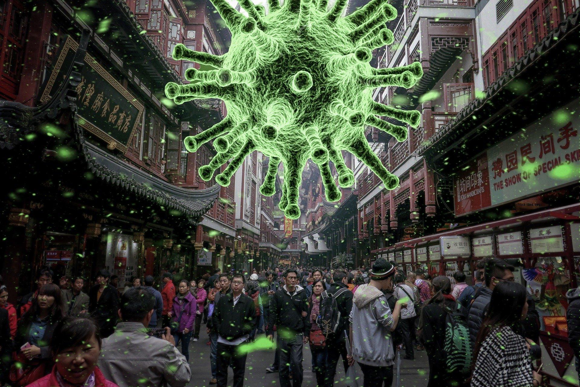 coronavirus-4810201_1920