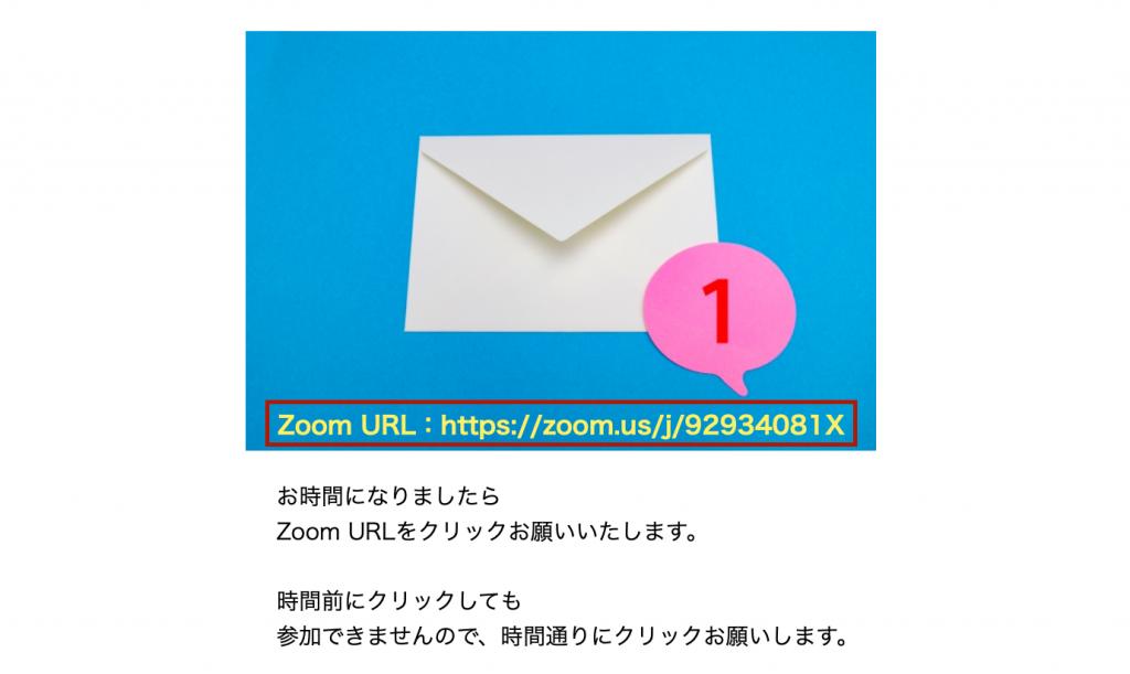 zoom_01